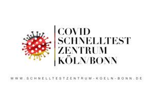 SODA-Software im Schnelltestzentrum Köln / Bonn