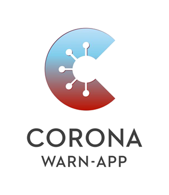 Corona Warn App ist kompatibel mit SODA
